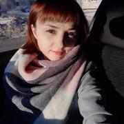 Мария 27 Пермь