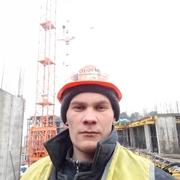 Олег 27 Пильна