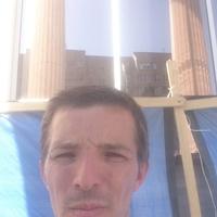 Сергей, 36 лет, Весы, Воронеж