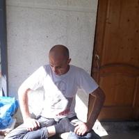 Йог, 41 год, Телец, Абрау-Дюрсо