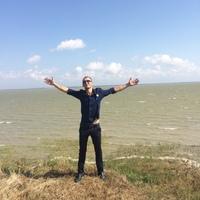 Alexandr, 33 года, Лев, Одесса