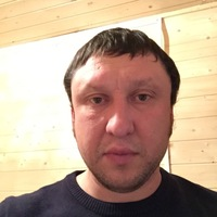 сергей, 42 года, Козерог, Тучково