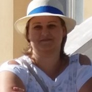 Natalja 38 лет (Овен) Лиепая