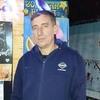 Сергей, 46, г.Яровое