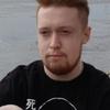 Никита, 22, г.Архангельск