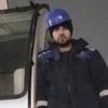 Руслан Юсупов, 34, г.Новый Уренгой