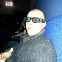 алексей, 35 лет, Рак, Новосибирск