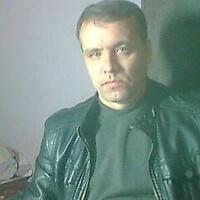Александр, 48 лет, Стрелец, Ульяновск