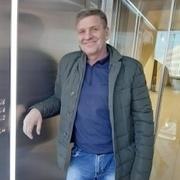 Игорь Кузнецов 52 Саратов