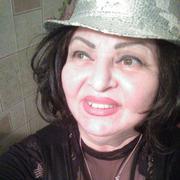 Лора 53 года (Телец) Урай