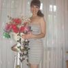 Elena, 47, Pavlodar