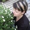 Танюша, 37, Луганськ