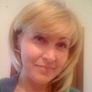 Irina 51 Lozenets