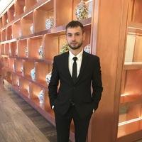 Александр, 28 лет, Козерог, Санкт-Петербург
