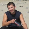Алексей, 36, г.Моргауши
