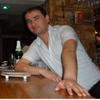 ilyos, 31, г.Наманган