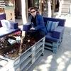Kote, 27, г.Тбилиси