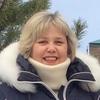 Татьяна, 55, г.Хотьково