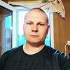 Сергей, 39, г.Сергиев Посад
