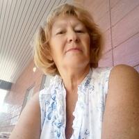 ИРИНА, 54 года, Стрелец, Витебск