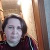 Марина, 42, г.Нижний Новгород