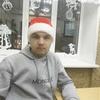 Рома Елохин, 17, г.Вышний Волочек