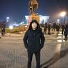 Дима, 23, г.Калининград