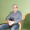 Михаил, 52, г.Самара