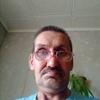 Володя, 58, г.Нефтекамск