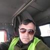 Игорь, 52, г.Боровск