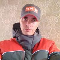 Николай, 35 лет, Рак, Тула