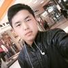 Sultan, 20, г.Бишкек