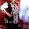 SVETLANA, 39, Selydove