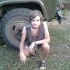 Николай, 21, г.Снигиревка