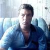 Alexey58, 58, г.Нежин