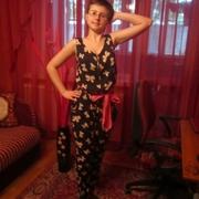 lolita 28 Докучаевск