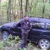 Иван, 26, г.Анапа