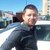 Евгений, 25, г.Пермь