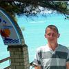Сергей, 50, г.Краснодар