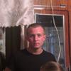серега, 27, г.Шахунья