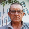 Игорь., 54, г.Николаев