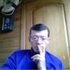 Niyaz, 50, г.Обнинск