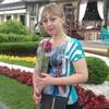 Анна, 32, г.Балашиха