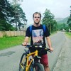Евгений, 22, г.Барнаул
