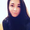 Ekaterina, 22, г.Москва