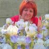 ОЛЬГА, 52, г.Житомир