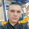 Юрий, 25, г.Кличев