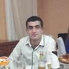 Hovo, 26, г.Ереван