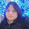 Надежда Некрасова, 21, г.Екатеринбург