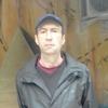 Vitaliy, 40, г.Бишкек